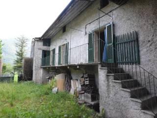 Photo - Farmhouse frazione Inverso Buffa, Villar Pellice