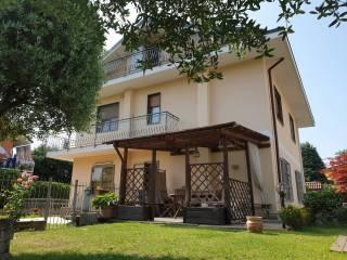 Foto - Appartamento in villa via Margrot, Rosta