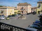 Appartamento Vendita Canale Monterano