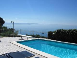Foto - Villa unifamiliare Strada Costiera, Costiera - Grignano, Trieste