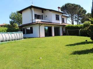 Foto - Villa unifamiliare, ottimo stato, 302 mq, Cantello