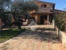 Villa Vendita Velletri