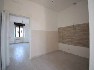 Photo - 2-room flat via Giuseppe Verdi, Cologno Monzese