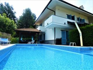 Photo - Single family villa Strada Pennaccini 2C, Bra