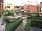 Appartamento Vendita Treviglio