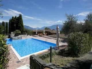 Foto - Villa unifamiliare via 10 Giornate, Soiano del Lago