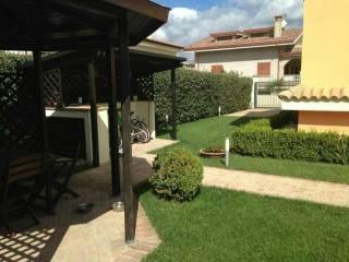 Foto - Villa unifamiliare via Cristoforo Colombo, Davoli