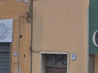 Foto - Appartamento all'asta via Tarquinia 31, Tuscania
