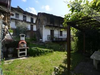 Photo - Single-family townhouse Borgata Ramate, Pramollo