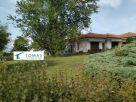 Villa Vendita Pralormo