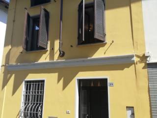 Photo - Detached house 100 sq.m., Castelnuovo Scrivia
