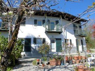 Photo - Cottage via Villa 1, Prascorsano