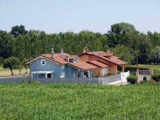 Foto - Villa unifamiliare via Trento, Sandigliano