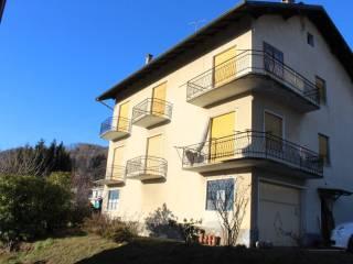 Foto - Villa bifamiliare via Stresa 22, Armeno