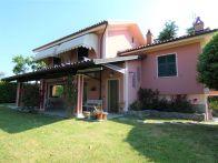 Villa Vendita Clavesana