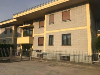 Photo - 3-room flat via Oleggio Castello, Comignago