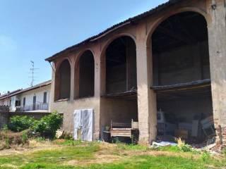 Photo - Terraced house via 1 Maggio, Pezzana