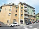 Appartamento Affitto Genova  4 - S.Fruttuoso-Borgoratti-S.Martino