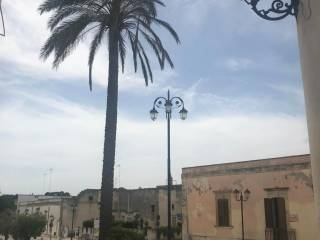 Foto - Villa unifamiliare piazza Sant'Antonio 3, Melendugno