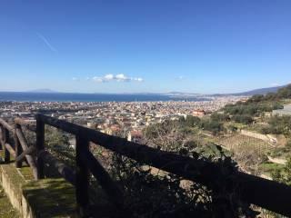 Photo - Single family villa 81 sq.m., Casola di Napoli