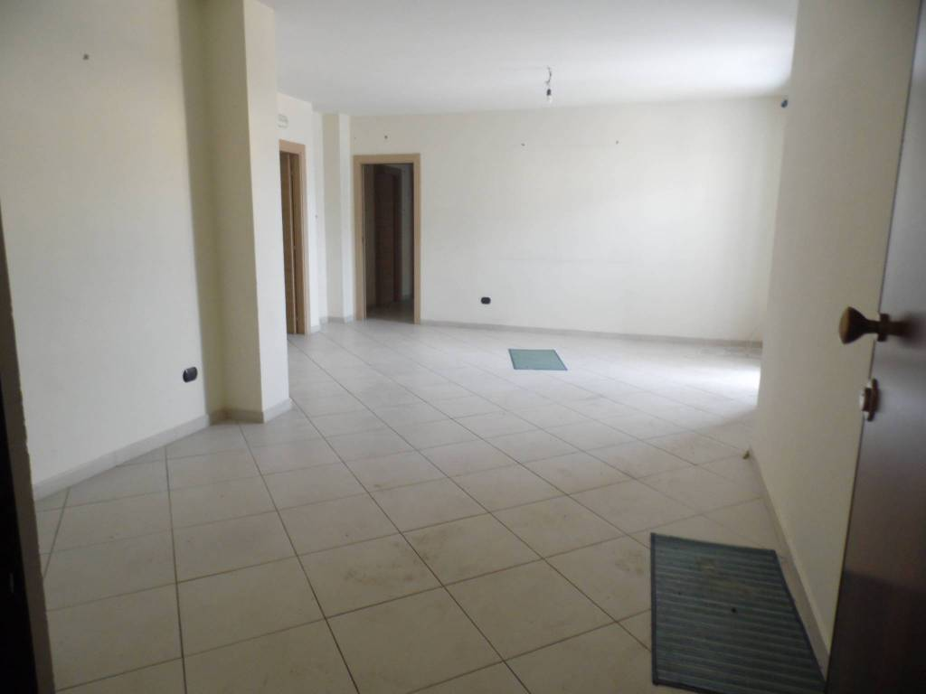 Idea Casa Full Sarno sale apartment sarno. 4-room flat, excellent condition