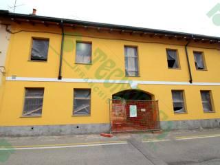 Foto - Monolocale via 4 novembre, Nerviano