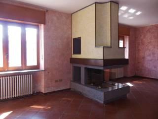 Photo - 2-room flat piazza San Nicolao 2, Vauda Canavese
