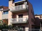 Appartamento Vendita Trevignano Romano
