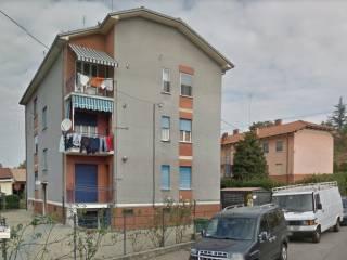 Foto - Appartamento all'asta via 6 Maggio 6, Sommariva del Bosco