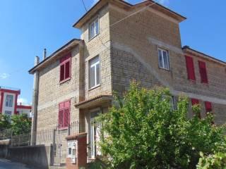 Photo - Two-family villa, good condition, 330 sq.m., Baiano