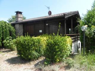 Photo - Country house 90 sq.m., Montelupo Albese