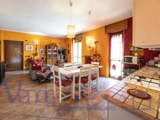 Photo - 3-room flat via Frabosa 33, Villanova Mondovì