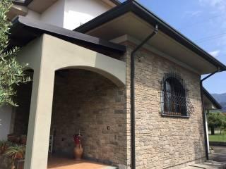 Foto - Villa unifamiliare, ottimo stato, 200 mq, Cinquale, Montignoso