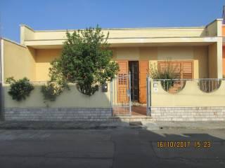 Foto - Appartamento via Pisa 25, Sternatia