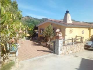 Foto - Villa a schiera 3 locali, buono stato, Budoni
