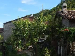 Foto - Villa unifamiliare Strada Provinciale Bastita, Garbagna