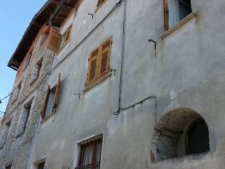 Foto - Villa plurifamiliare frazione Sorli, Borghetto di Borbera