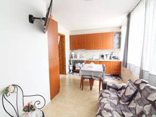 Photo - 2-room flat via dei saraceni, Manfredonia