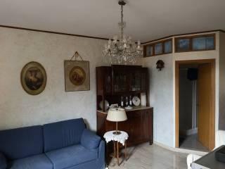 Photo - 2-room flat good condition, second floor, San Donato Val di Comino