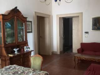 Photo - 4-room flat good condition, first floor, San Donato Val di Comino