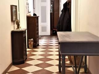 Foto - Appartamento buono stato, piano rialzato, Centro Storico, Trento