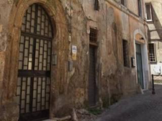 Foto - Appartamento all'asta via Don Giovanni Minzoni, Civita Castellana