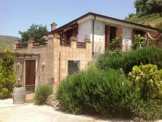 Foto - Villa unifamiliare Magazzini, Agnone, Montecorice