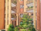 Appartamento Vendita Torino  7 - Santa Rita