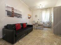 Appartamento Vendita Bologna