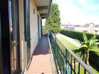 Appartamento Vendita Borgo Ticino