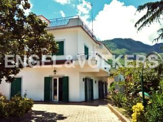 Foto - Villa plurifamiliare via Cretaio 45, Casamicciola Terme