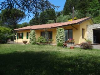 Foto - Villa unifamiliare via di Casaglia, Calenzano