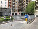 Box / Garage Affitto Milano  5 - Citta' Studi, Lambrate