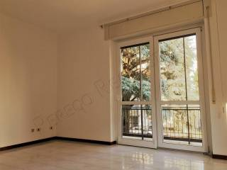 Photo - 4-room flat vicolo dello Sport 17, Turbigo